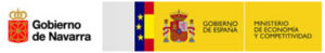 gob navar+ Españ